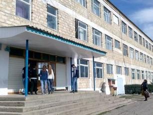 Муниципальное казенное общеобразовательное учреждение  «Ашагастальская средняя общеобразовательная школа»