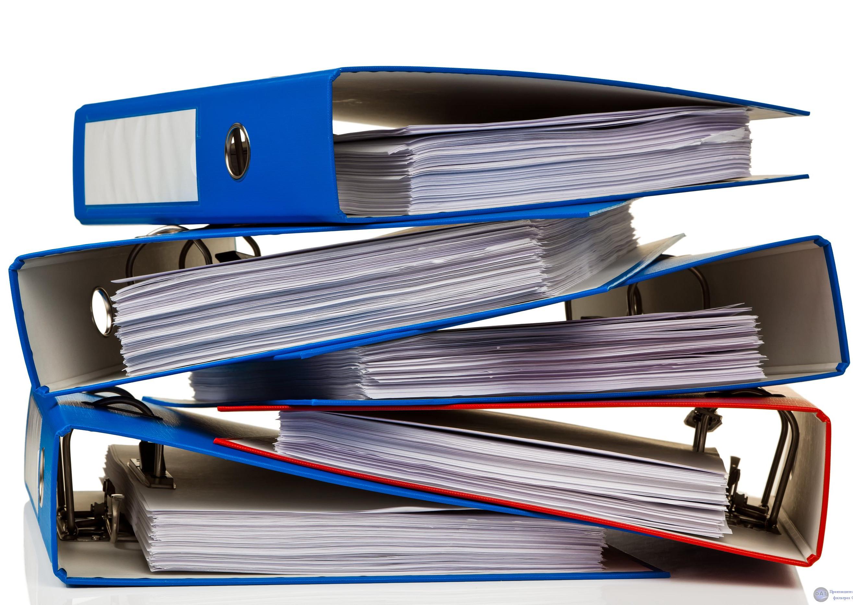 Письмо закрытого акционерного общества «Новый Диск - трейд» о бесплатном доступе к образовательным интернет - ресурсам компании «Новый Диск»