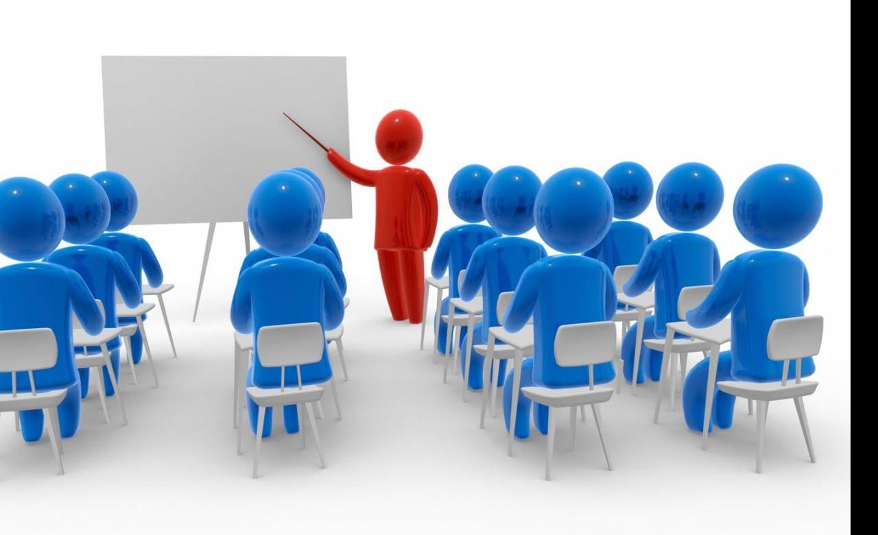 Основная образовательная деятельность