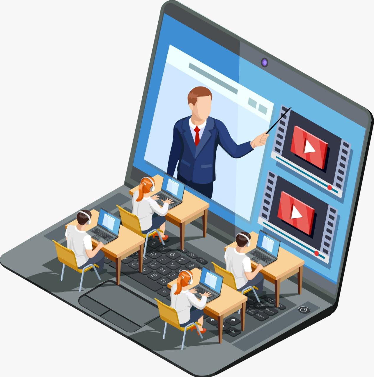 Порядок проведения государственной итоговой аттестации обучающихся с применением электронного обучения и дистанционных образовательных технологий
