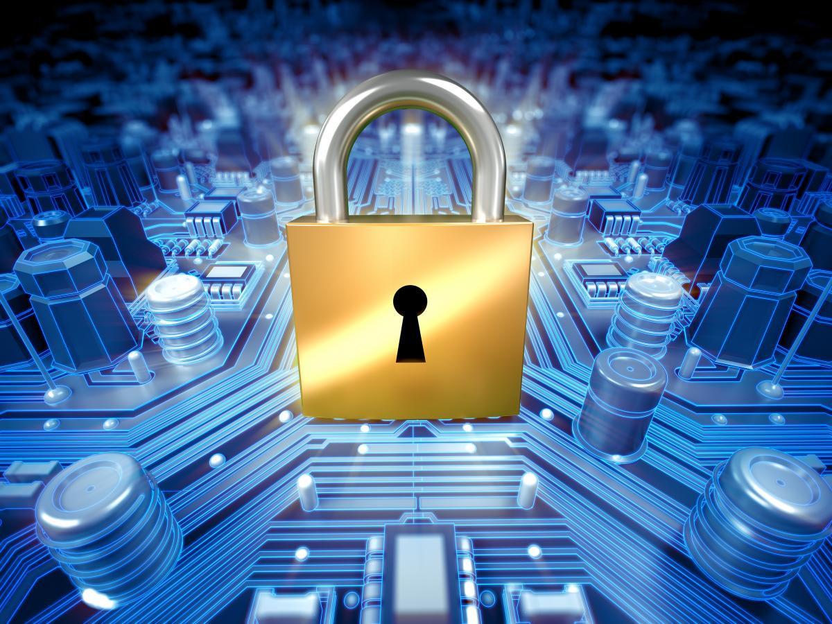 10.02.04 Обеспечение информационной безопасности телекоммуникационных систем