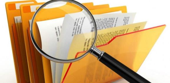 Методические и иные документы