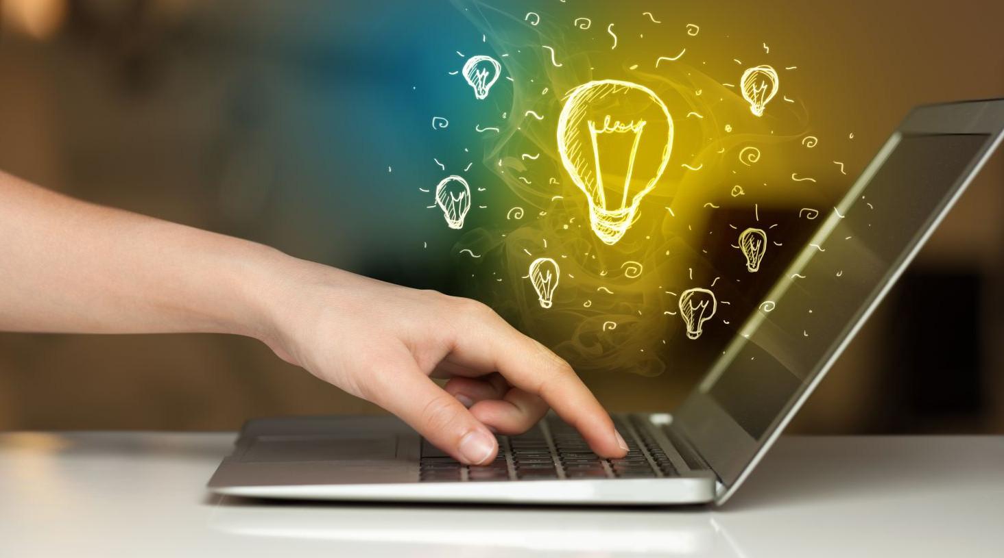 Дистанционные технологии в обучении