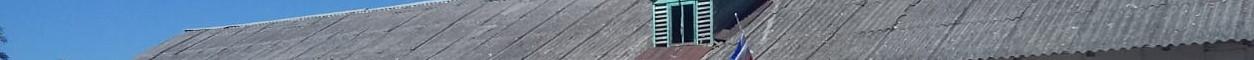 Муниципальное казенное общеобразовательное учреждение «Алкадарская средняя общеобразовательная школа им.Г.А.Гасанова»